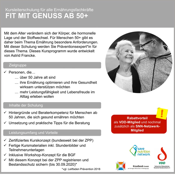 Kursbereich_Fit_ab50