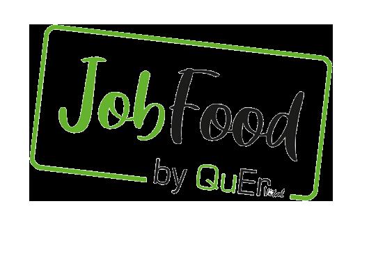 Logo Jobfood