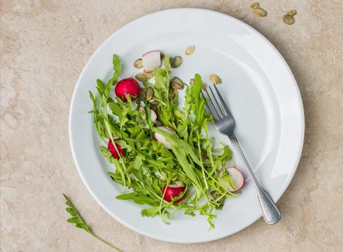 12_Salat