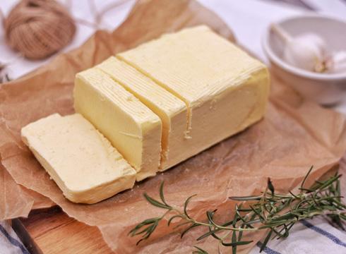 14_Butter