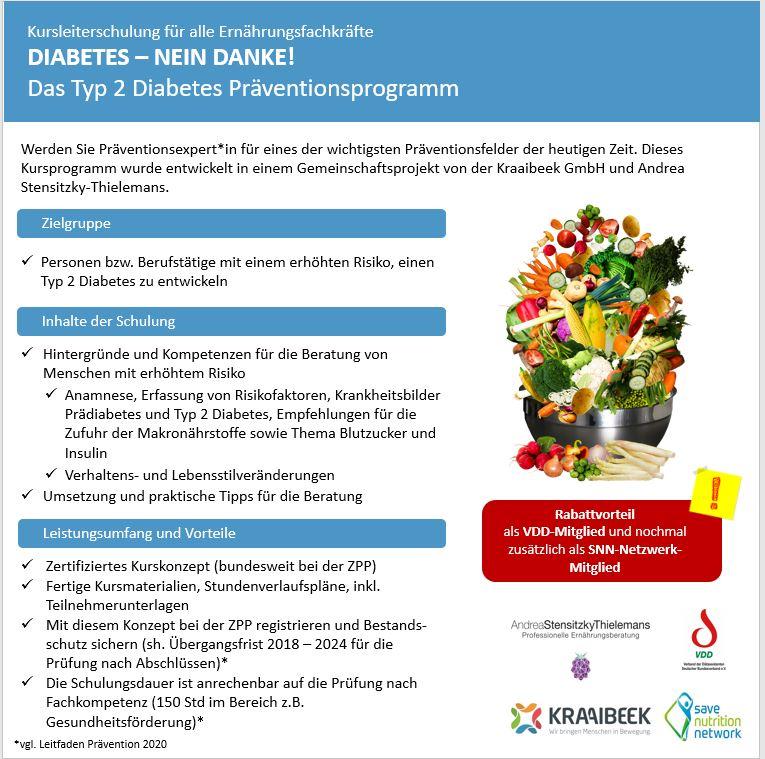 Kursbereich_Diabetes_neiDanke