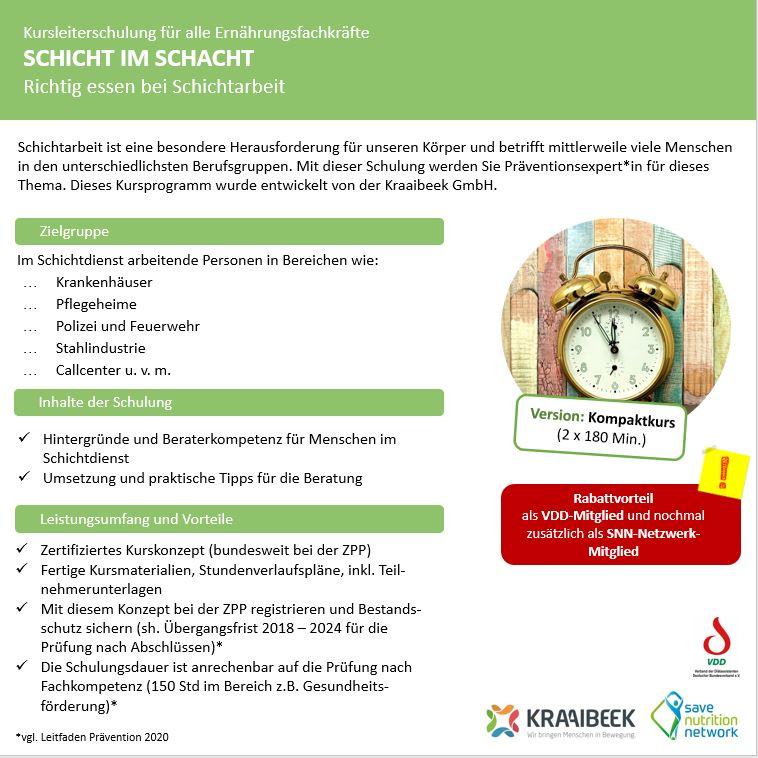 Kursbereich_Schicht_im_Schacht