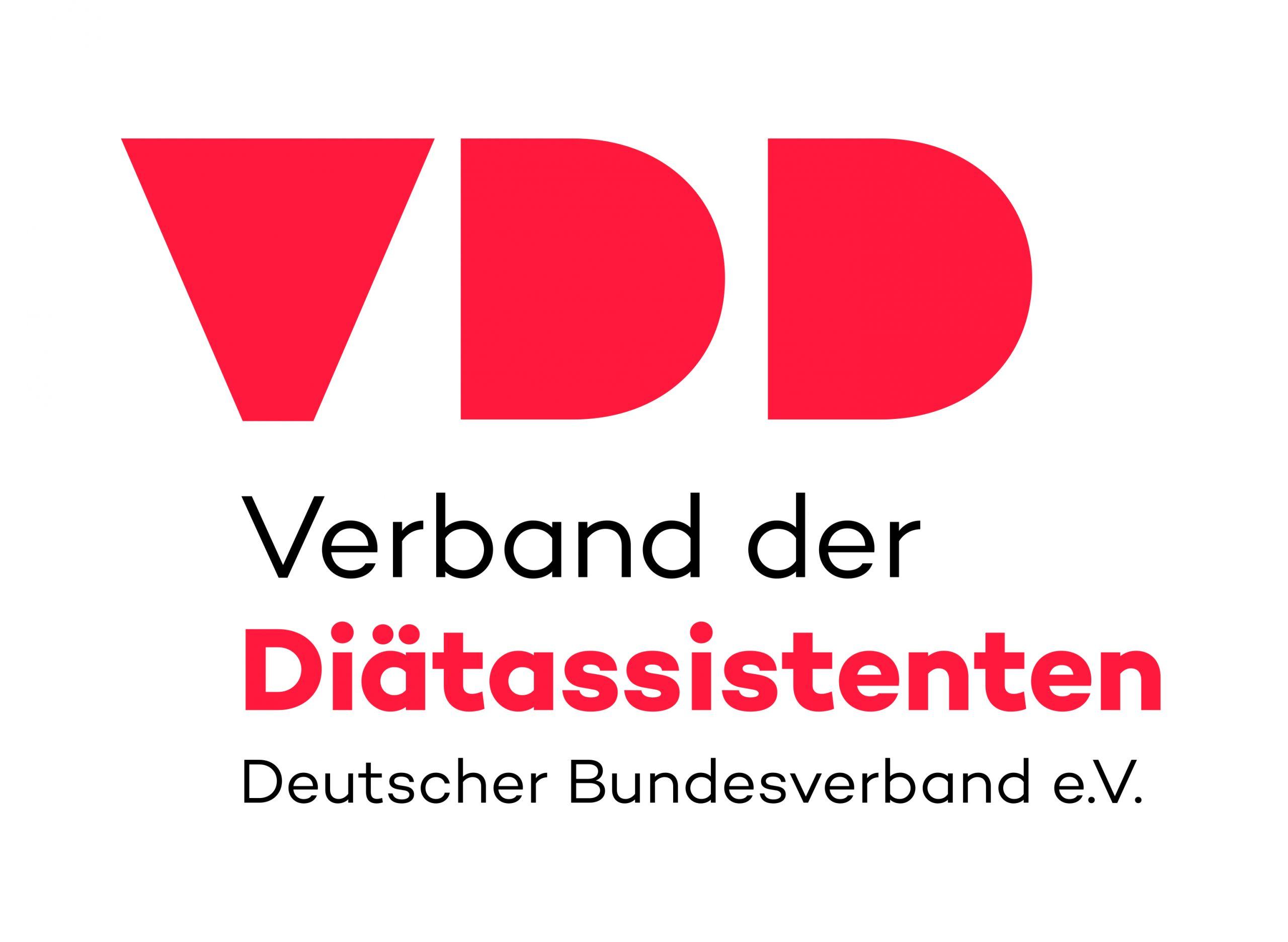 Logo_VDD
